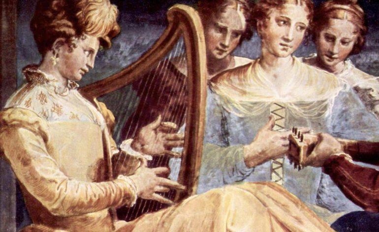 20180120-Concerto-delle-dame-verona