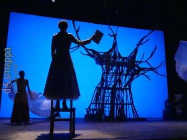 20180125 Sonia Bergamasco Uomo seme Teatro Verona dismappa 034