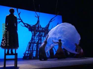 20180125 Sonia Bergamasco Uomo seme Teatro Verona dismappa 040