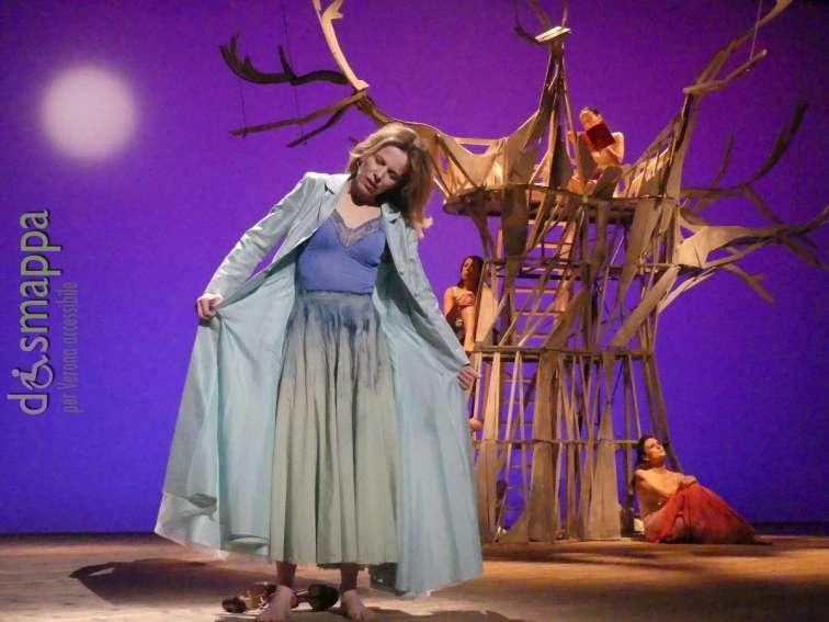20180125 Sonia Bergamasco Uomo seme Teatro Verona dismappa 184