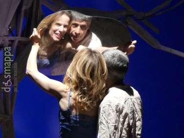 20180125 Sonia Bergamasco Uomo seme Teatro Verona dismappa 246