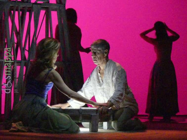 20180125 Sonia Bergamasco Uomo seme Teatro Verona dismappa 253