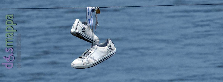 20140204 Sneakers river Adige Verona dismappa 289