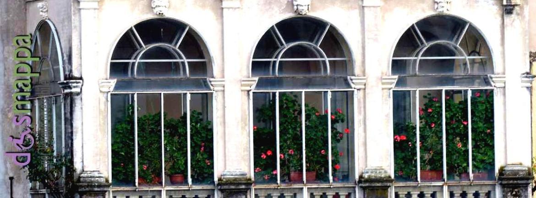 20140225-Roseto-serra-lungadige-Verona-dismappa-615-boost