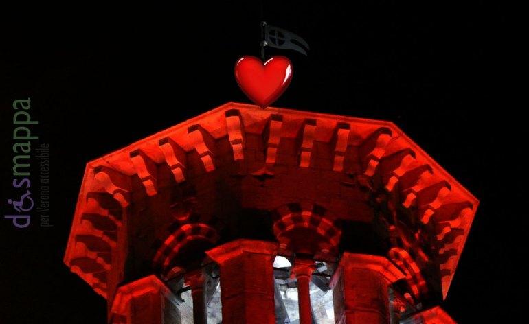 20170214-Verona-in-love-san-valentino-amore-dismappa