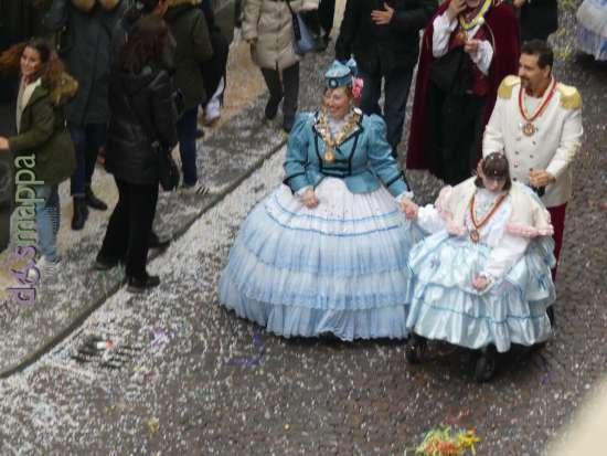 20170224 Carnevale Verona principessa carrozzina ph dismappa 546