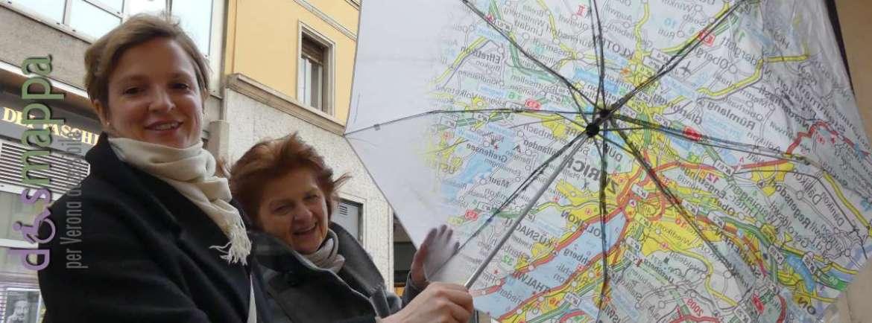 20170306 Ombrello mappa Verona ph dismappa 237