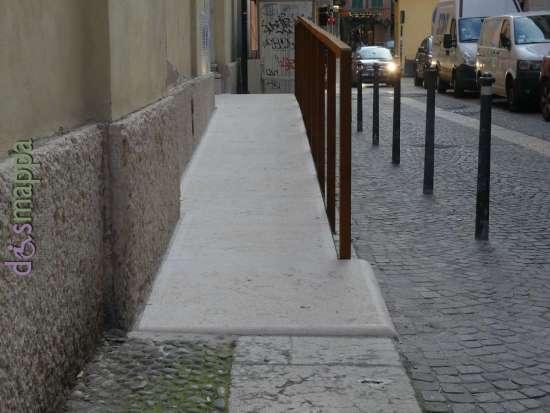 20180117 Sinagoga Verona rampa disabili dismappa 053