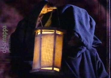 20180213 Lanterna candela dismappa mi illumino di meno 450