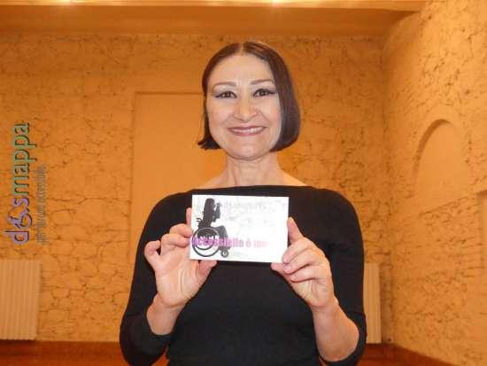 20180216 Ermanna Montanari Accessibile meglio dismappa Verona