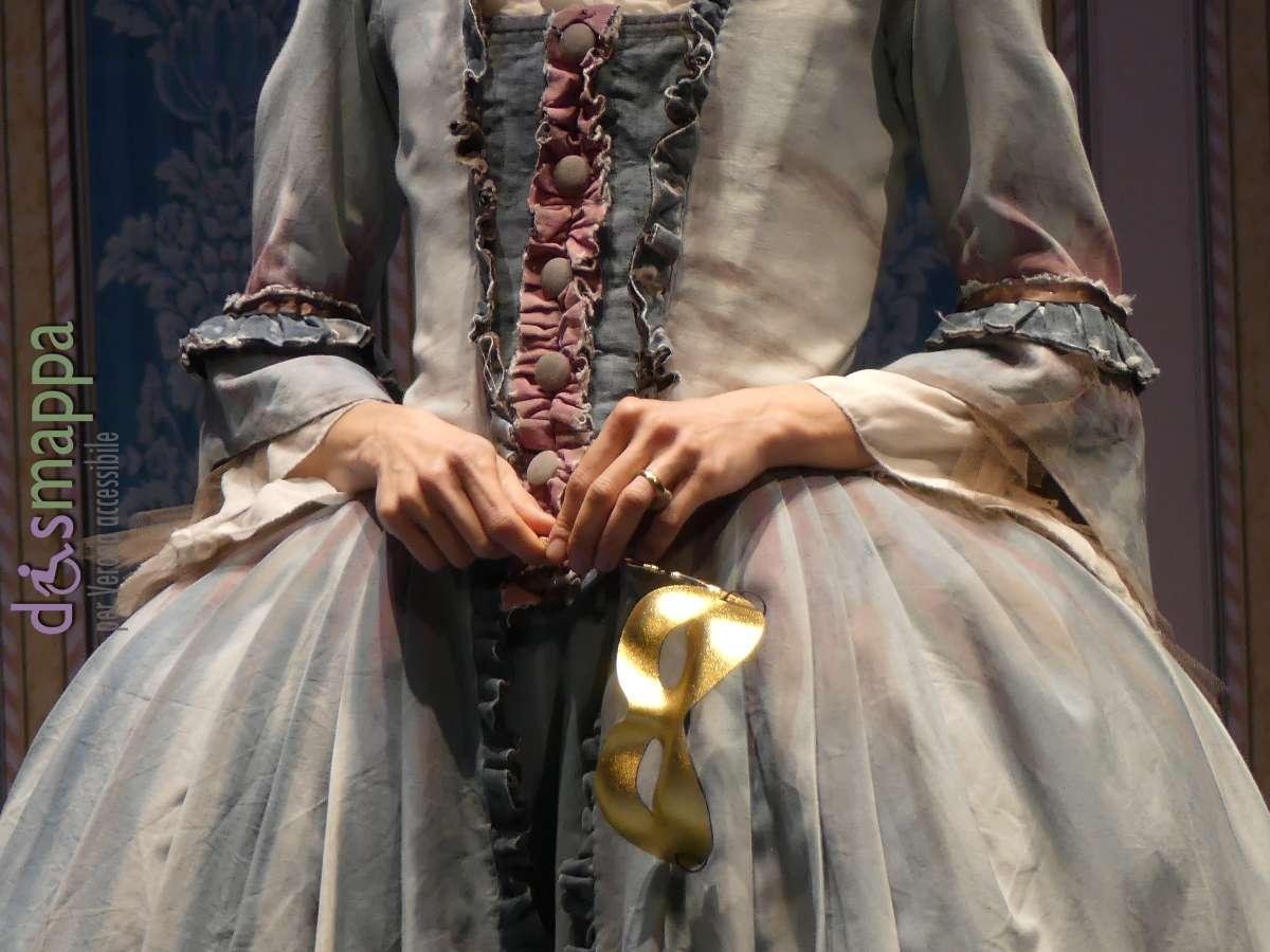 20180306 Teatro Nuovo Goldoni sere carnovale Verona dismappa 226