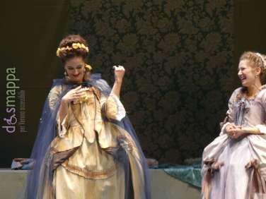 20180306 Teatro Nuovo Goldoni sere carnovale Verona dismappa 230