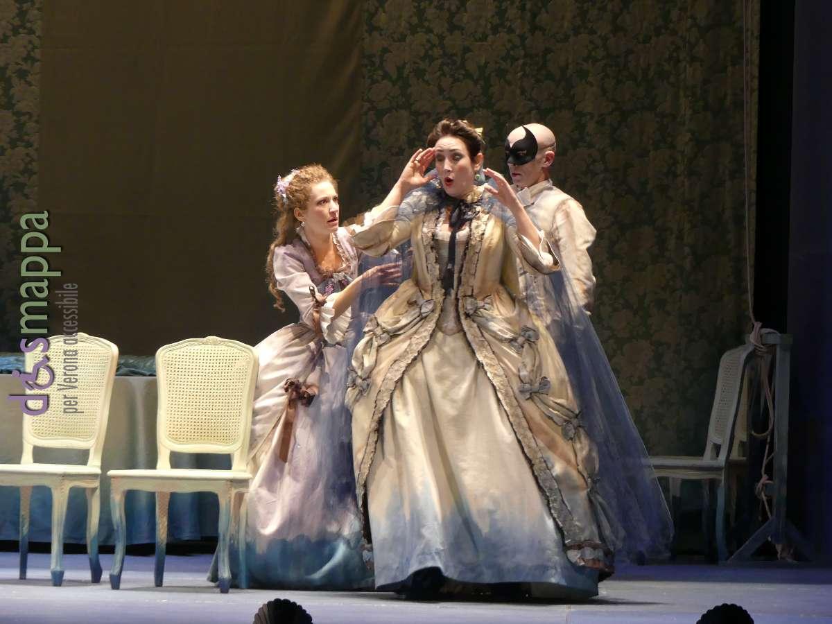 20180306 Teatro Nuovo Goldoni sere carnovale Verona dismappa 244