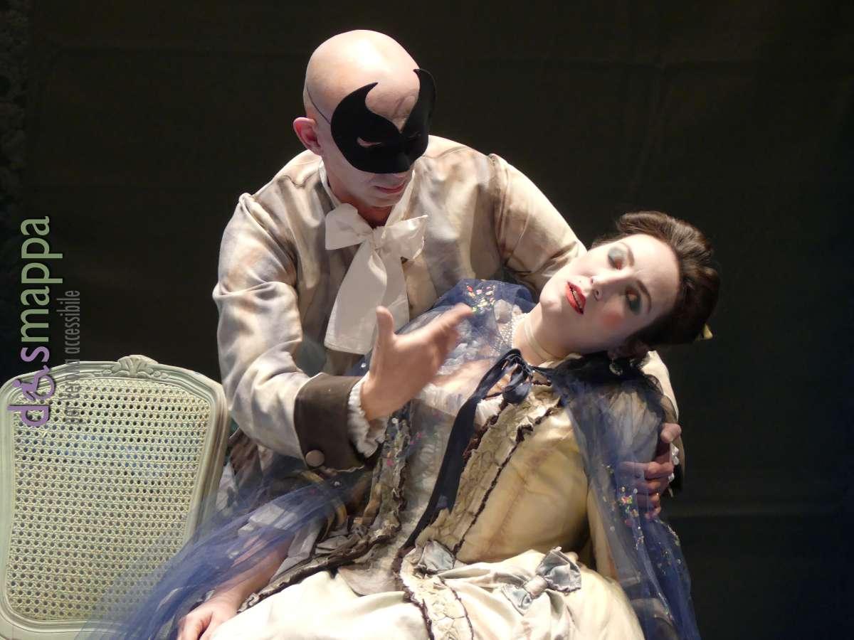 20180306 Teatro Nuovo Goldoni sere carnovale Verona dismappa 248