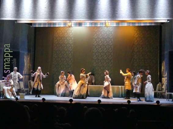 20180306 Teatro Nuovo Goldoni sere carnovale Verona dismappa 260