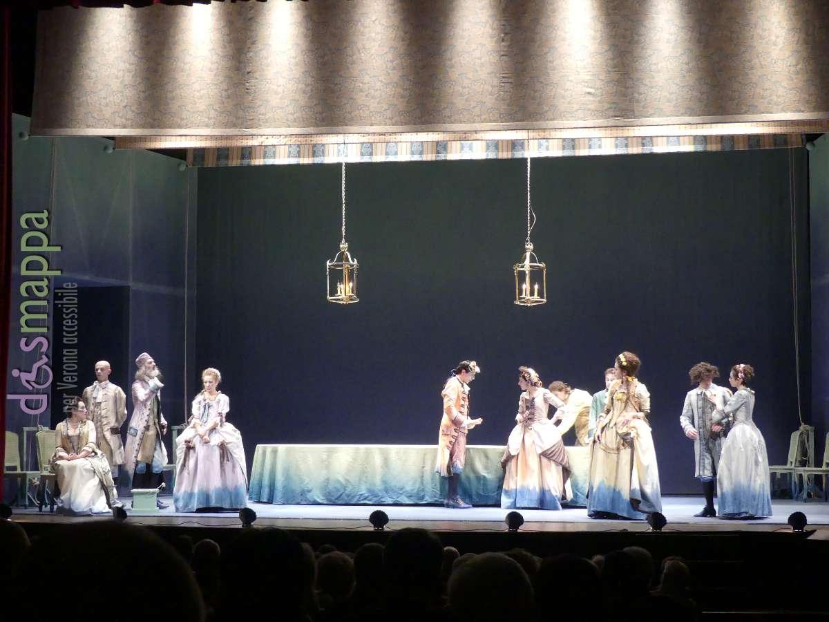 20180306 Teatro Nuovo Goldoni sere carnovale Verona dismappa 265