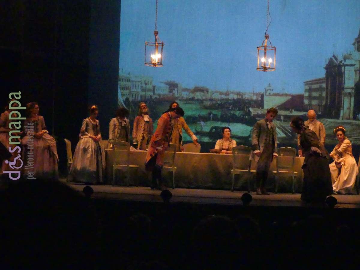 20180306 Teatro Nuovo Goldoni sere carnovale Verona dismappa 275
