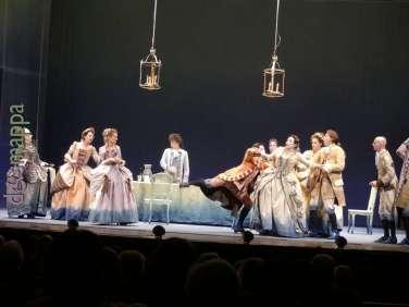 20180306 Teatro Nuovo Goldoni sere carnovale Verona dismappa 281