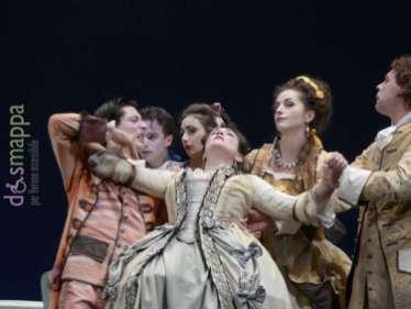 20180306 Teatro Nuovo Goldoni sere carnovale Verona dismappa 283