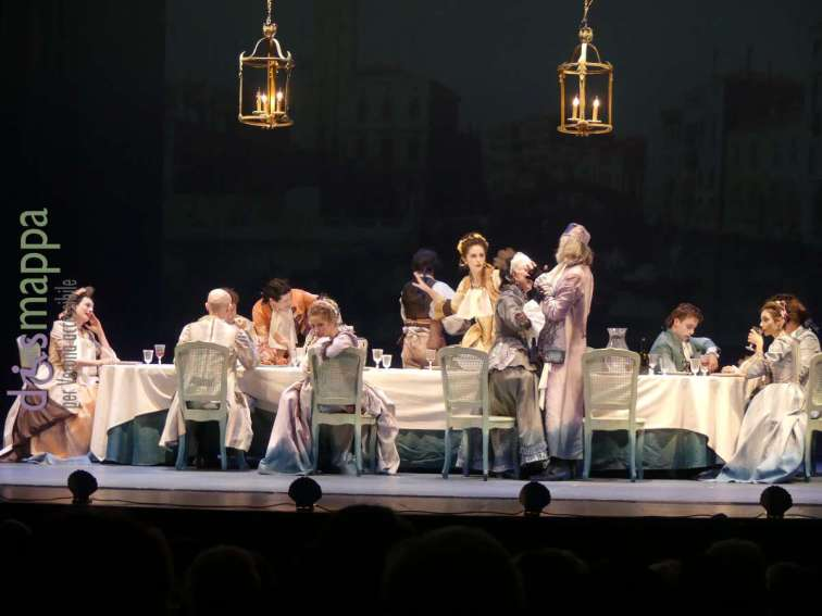 20180306 Teatro Nuovo Goldoni sere carnovale Verona dismappa 297