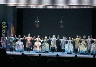 20180306 Teatro Nuovo Goldoni sere carnovale Verona dismappa 319