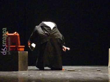 20180316 Damiano Bigi Tanztheater Wuppertal Verona dismappa 346