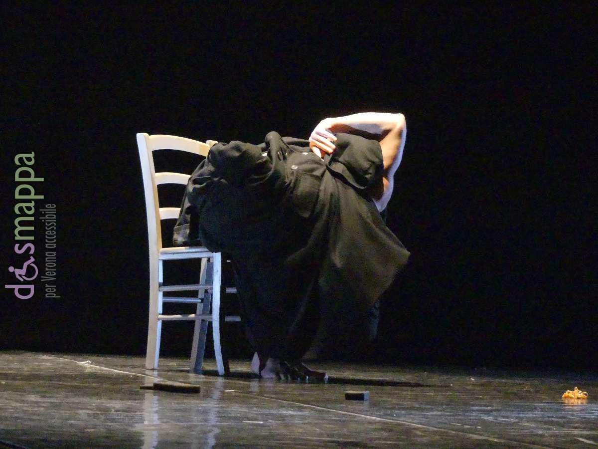 20180316 Damiano Bigi Tanztheater Wuppertal Verona dismappa 348