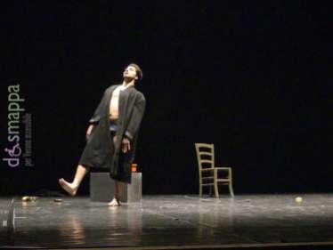 20180316 Damiano Bigi Tanztheater Wuppertal Verona dismappa 361