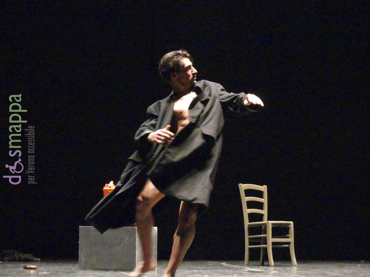 20180316 Damiano Bigi Tanztheater Wuppertal Verona dismappa 362
