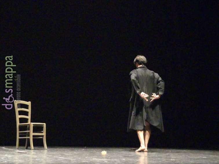 20180316 Damiano Bigi Tanztheater Wuppertal Verona dismappa 368