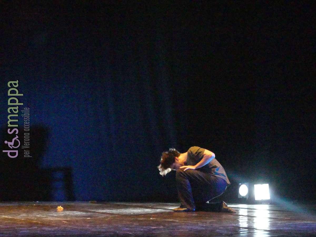 20180316 Damiano Bigi Tanztheater Wuppertal Verona dismappa 415