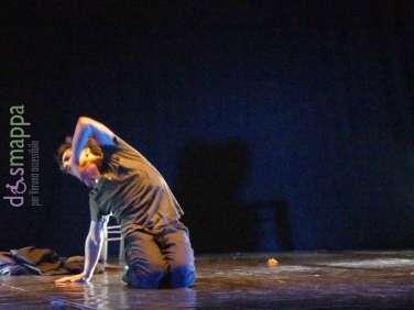20180316 Damiano Bigi Tanztheater Wuppertal Verona dismappa 418