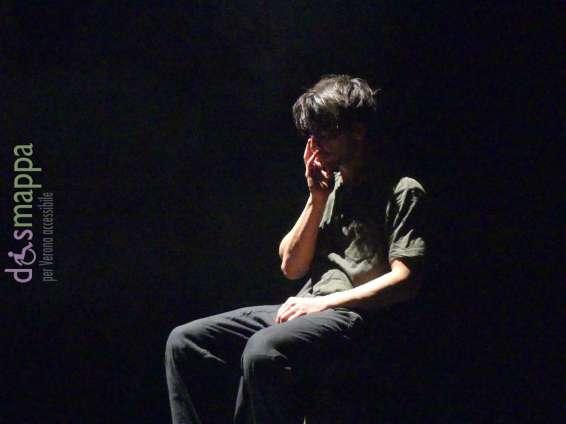 20180316 Damiano Bigi Tanztheater Wuppertal Verona dismappa 444
