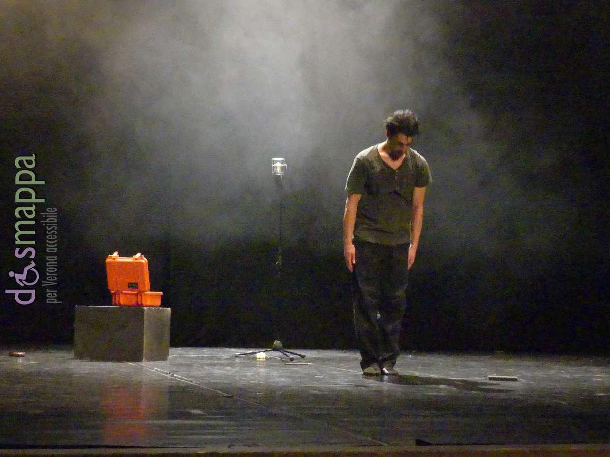 20180316 Damiano Bigi Tanztheater Wuppertal Verona dismappa 462