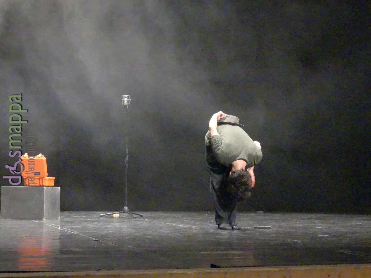 20180316 Damiano Bigi Tanztheater Wuppertal Verona dismappa 465