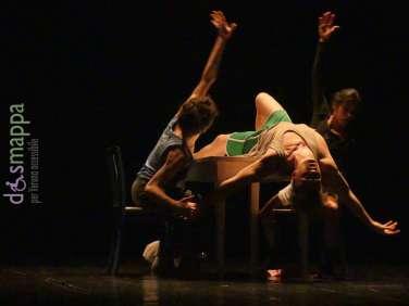 20180316 Roommates Katia Tubini danza Verona dismappa 038