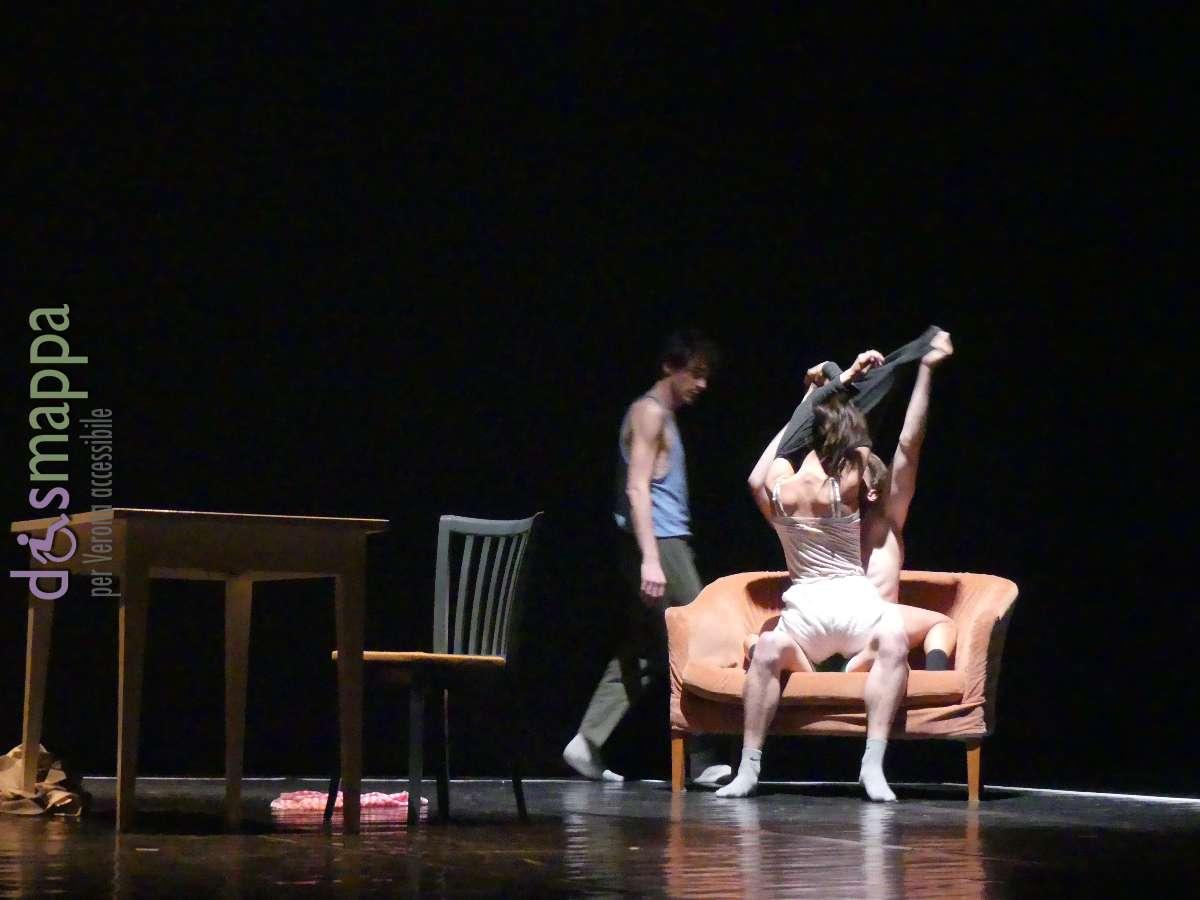 20180316 Roommates Katia Tubini danza Verona dismappa 071