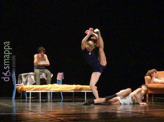 20180316 Roommates Katia Tubini danza Verona dismappa 250