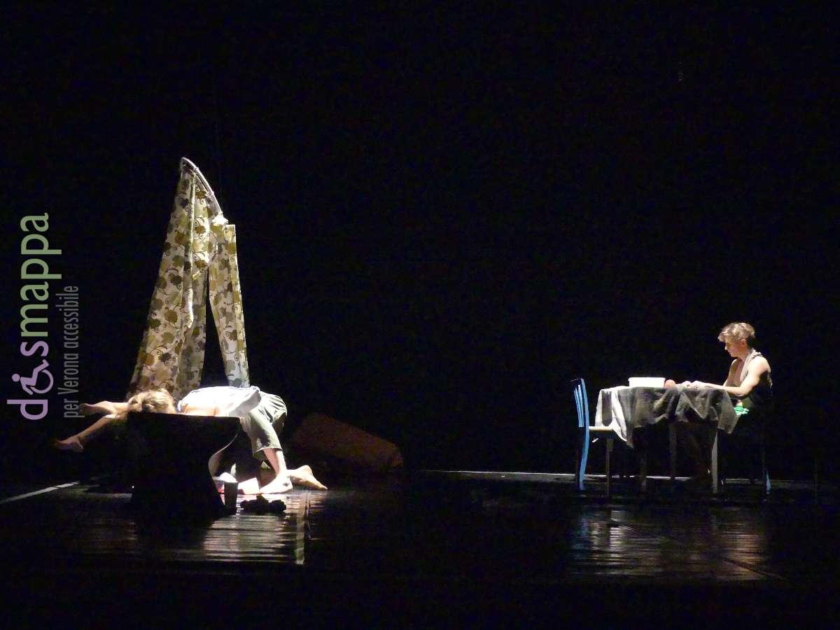 20180316 Roommates Katia Tubini danza Verona dismappa 324