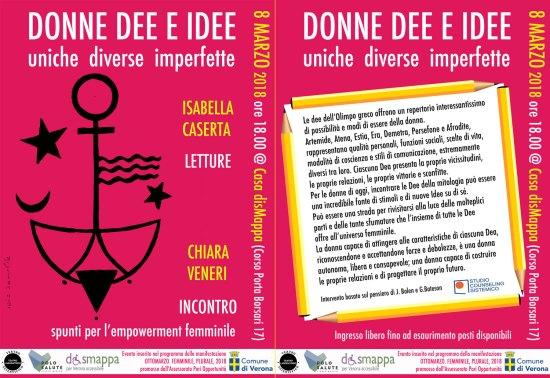 locandina-8-marzo-dee-donne-idee-dismappa-verona-fr
