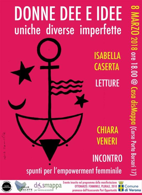 locandina-8-marzo-dee-donne-idee-dismappa-verona