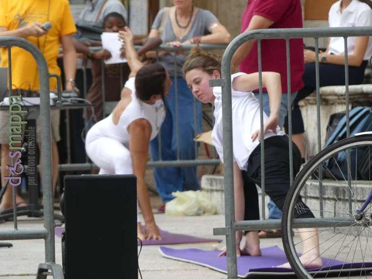 20180621-giornata-internazionale-yoga-Verona-034