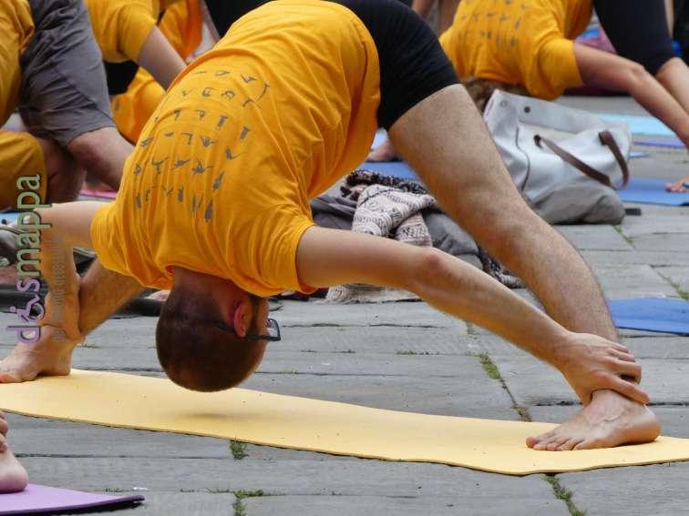 20180621-giornata-internazionale-yoga-Verona-063