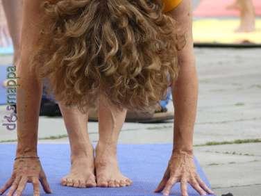 20180621-giornata-internazionale-yoga-Verona-074
