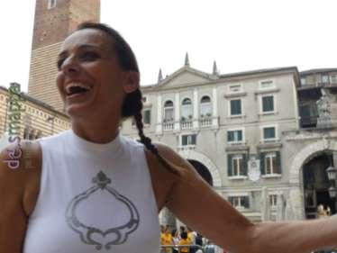 20180621-giornata-internazionale-yoga-Verona-101
