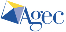 LogoAgec
