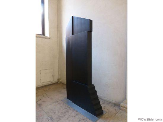 20121029-fondazione-cariverona-sculture-arte-viani-igino-legnaghi