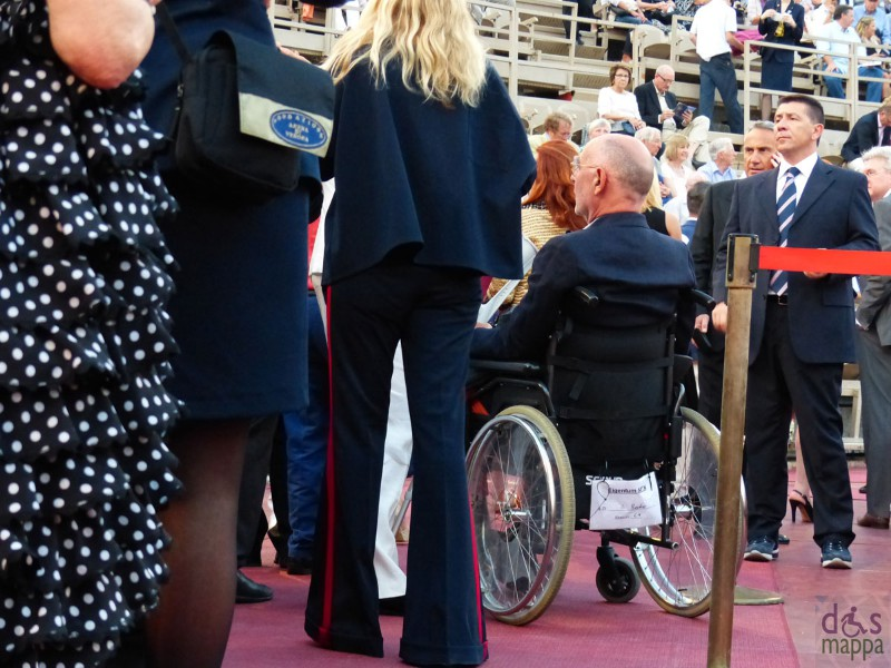 prima-aida-arena-carrozzina-wheelchair-verona