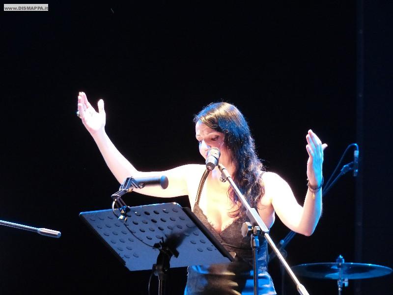 Elisabetta Fadini