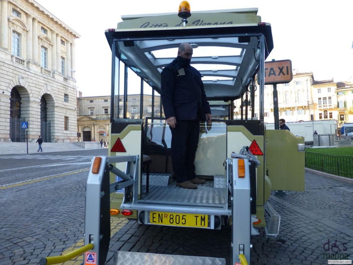 20121203-treninoturisticoveronaccessibilitacarrozzinedisabili08